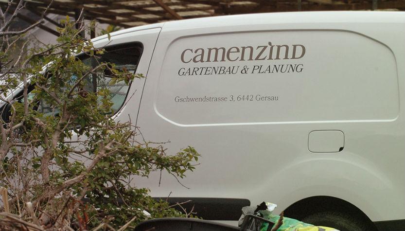 camenzind-gartenbau-gschwendstrasse-3-gersau